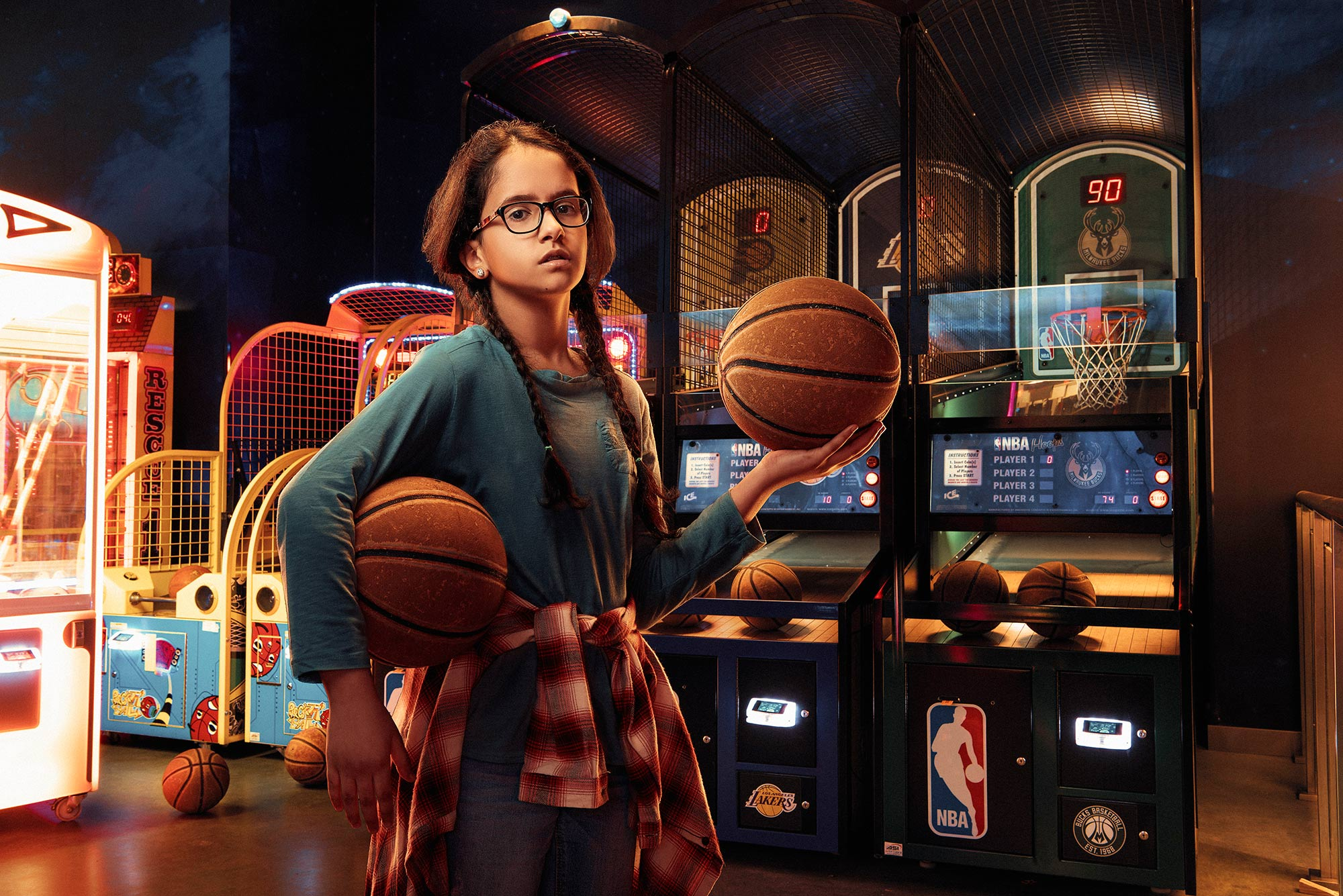 Basketball-Lowres