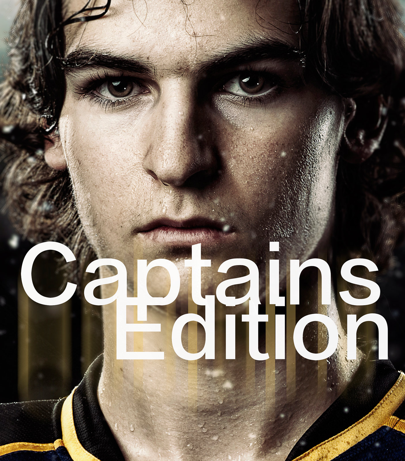 John-Captains-edition