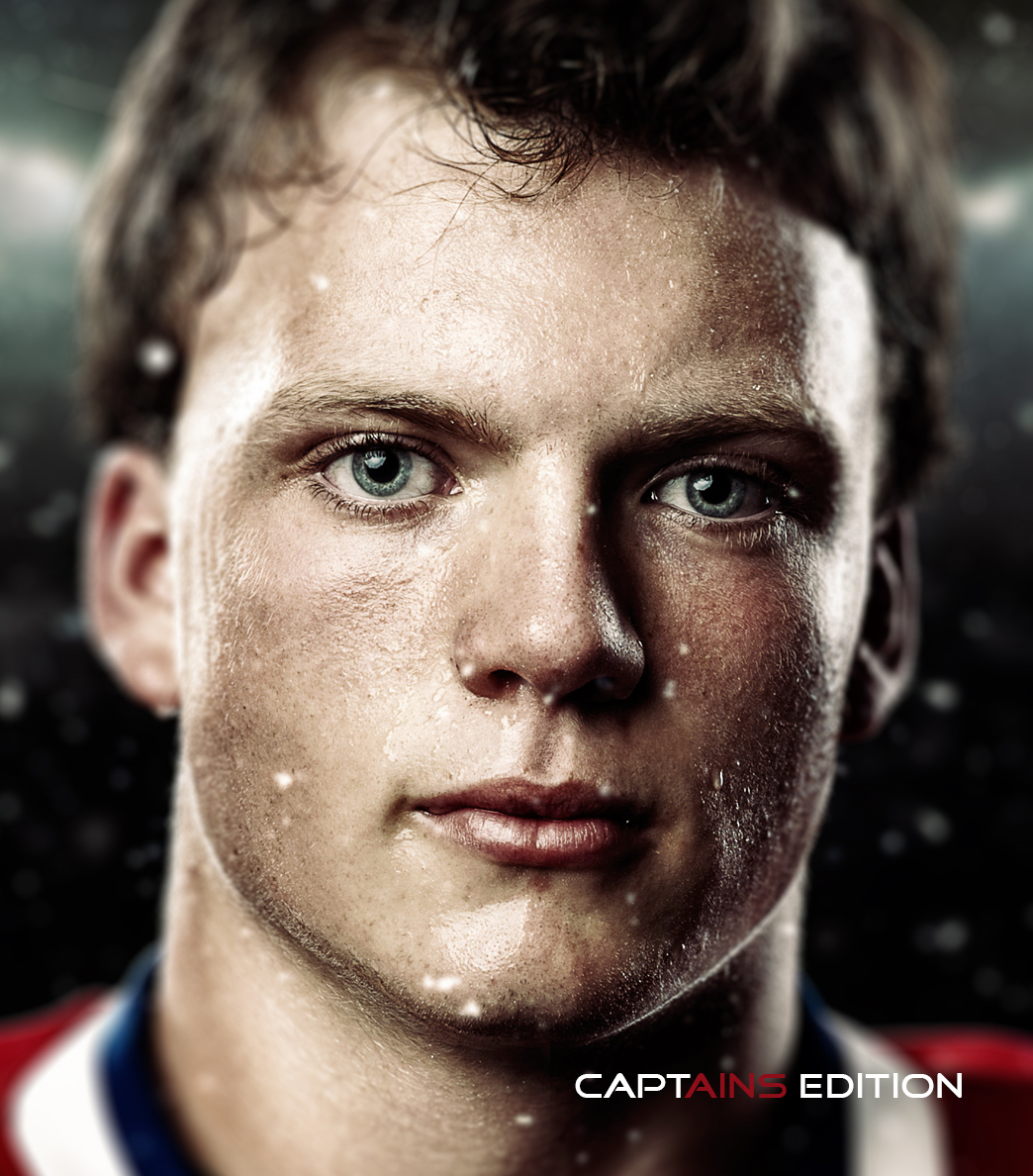 captains-edition-nhl-rick