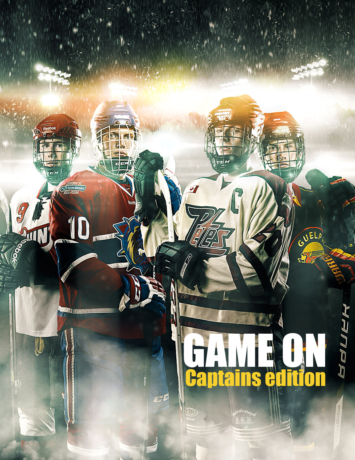 hockeycaptainseditionweb